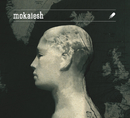 CD Maxi/Mokaiesh