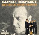 Joue Avec Les Guitars Unlimited/Django Reinhardt