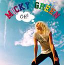 Oh!/Micky Green
