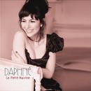 Le Petit Navire/Daphné