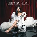 NOLWENN LEROY/HISTOI/Nolwenn Leroy