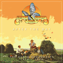 After The Day - The Radio Broadcasts 1974 -1976 (BBC Version 2CD Set)/Barclay James Harvest