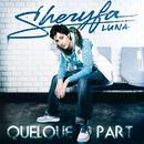 Quelque Part/Sheryfa Luna