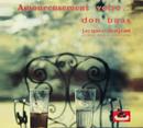 DON BYAS/AMOUREUSEME/Don Byas