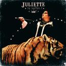 Tu Ronfles!/Juliette