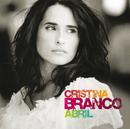 Abril/Cristina Branco