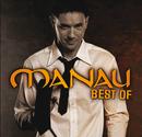 MANAU/BEST OF/Manau