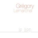 Le Lien/Grégory Lemarchal