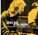 James Last In Los Angeles/James Last