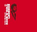 Rock 'N' Roll Legends/Little Richard