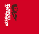LITTLE RICHARDS/ROCK/Little Richard