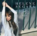 Coeur De Verre/Hélène Segara