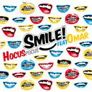 Smile/Hocus Pocus