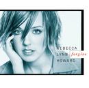 Forgive/Rebecca Lynn Howard
