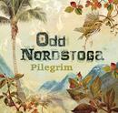 Pilegrim/Odd Nordstoga