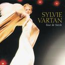 SYLVIE VARTAN/ LIVE'/Sylvie Vartan