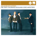 New Sounds For Oldtimers (Jazz Club)/Peter Thomas Sound Orchester