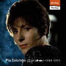 Heritage - Florilège - Philips / Festival / Disc'AZ / BAM (1959-1971)/Pia Colombo