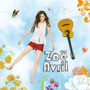 Zoë Avril/Zoë Avril