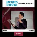 Heritage - Récital n°7 & 8 - BAM (1960-1961)/Jacques Douai