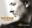 Les 50 Plus Belles Chansons/Maxime Le Forestier