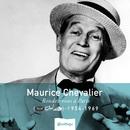 Heritage-Rendez-Vous A Paris (1954-1969)/Maurice Chevalier