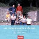 Heritage - Ce N'Est Pas Un Adieu - Philips (1979-1983)/Les Compagnons De La Chanson