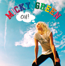 Oh!/Micky Green