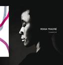 Tchamantché/Rokia Traoré