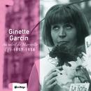 Heritage - Au Soleil De Marseille - Véga (1957-1958) (e-album)/Ginette Garcin