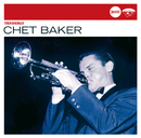 Tenderly (Jazz Club)/Chet Baker