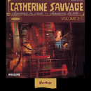 Heritage - Théâtre De La Gaité Montparnasse, Vol.2 - Philips (1961)/Catherine Sauvage