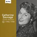 Heritage - Graine D'Ananar - Philips (1954-1955)/Catherine Sauvage