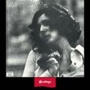 Heritage - Adagio Nocturne - BAM (1971)/Pia Colombo