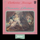 Heritage - Chansons Libertines - Philips (1969)/Catherine Sauvage