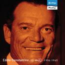 Heritage - Florilège - Mercury / Barclay / Philips (1954-1965)/Eddie Constantine
