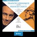 Heritage - Francis Lemarque Rencontre Francis Carco - Fontana (1966)/Francis Lemarque