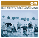 OLD MERRY TALE JAZZB/Old Merry Tale Jazzband