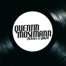 Cherchez Le Garçon/Quentin Mosimann