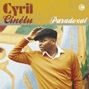 Paradoxal/Cyril Cinelu