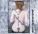Dégénération/Mylène Farmer