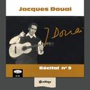 Heritage - Récital N°9, 15 Ans De Chansons - BAM (1965)/Jacques Douai