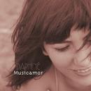 Musicamor/Daphné