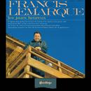 Heritage - Les Jours Heureux - Fontana (1968)/Francis Lemarque