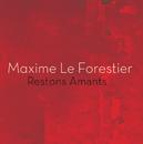 Restons Amants/Maxime Le Forestier
