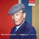 Heritage - Florilège - 1948-1965/Maurice Chevalier