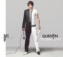 Duel Swing Et Remix/Quentin Mosimann