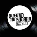 Cherchez Le Garçon (Swing Version)/Quentin Mosimann