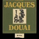 Heritage - 25 ans de Chansons - BAM (1973)/Jacques Douai