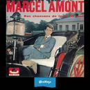 Heritage - Nos Chansons De Leurs 20 Ans - Polydor (1962)/Marcel Amont